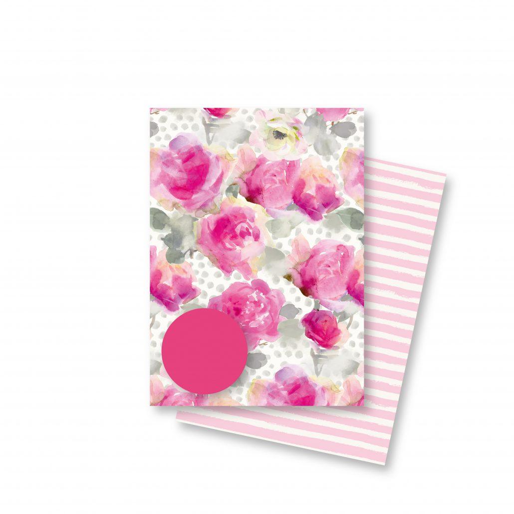 Greetings Cards Herbert Walkers Ltd